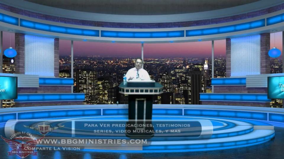 La Importancia De Buscar De Dios En tiempos difíciles