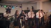 Concierto Al Corazón De Dios | 2013