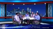 Debate | Los 5 Ministerios