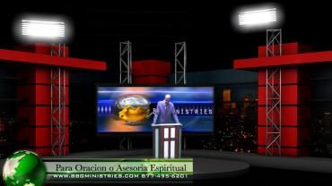 Estrategias De Dios Para Edificar La iglesia Terrenal