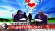 La Bondad De Dios Promueve El Matrimonio